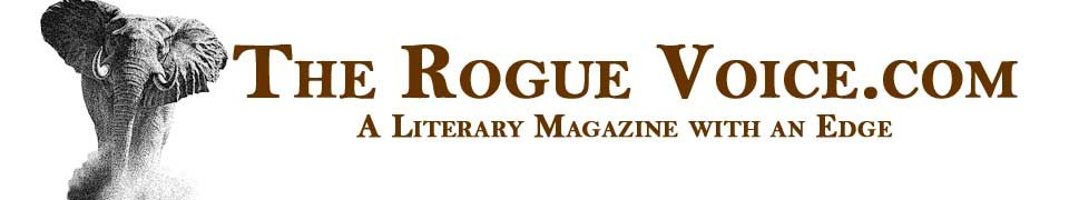 The Rogue Voice